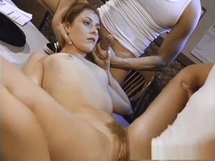 Hottest pornstar in amazing threesomes, anal adult scene insulation blankets hot water system