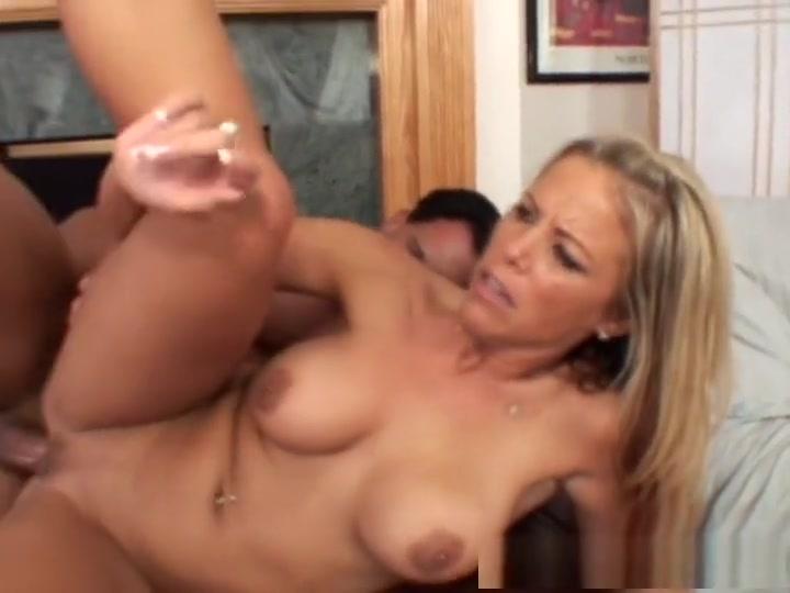 Amazing pornstar Kayla Synz in crazy blonde, anal xxx clip Czech massage 327