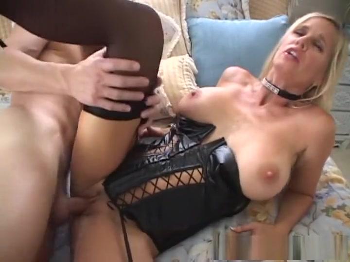 Exotic Pornstar Totally Tabitha In Fabulous Big Tits, Mature Xxx Scene