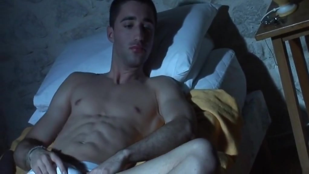 Boy night Mardi gras naked nude tits pussy