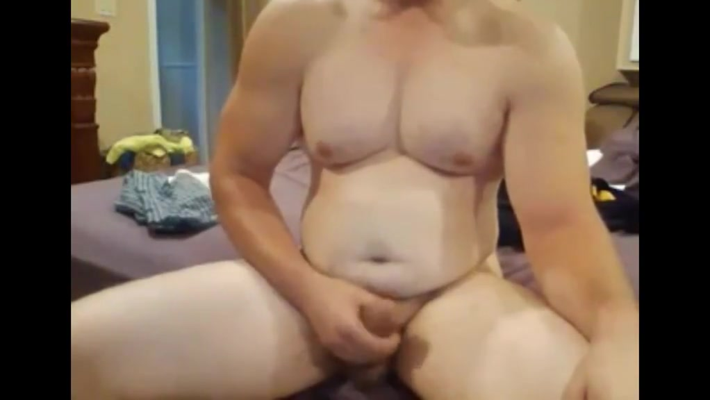 Bi curious dad watches his toy boy on webcam Free Pron Vedos