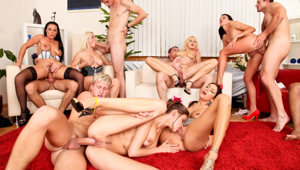 Mad Sex Parties Hot Orgies Gangbang Group Sayfa Drunkenstepfather 1