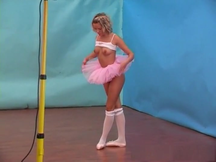 Incredible pornstar Paris Diamond in amazing straight adult scene Freer strip balack jack