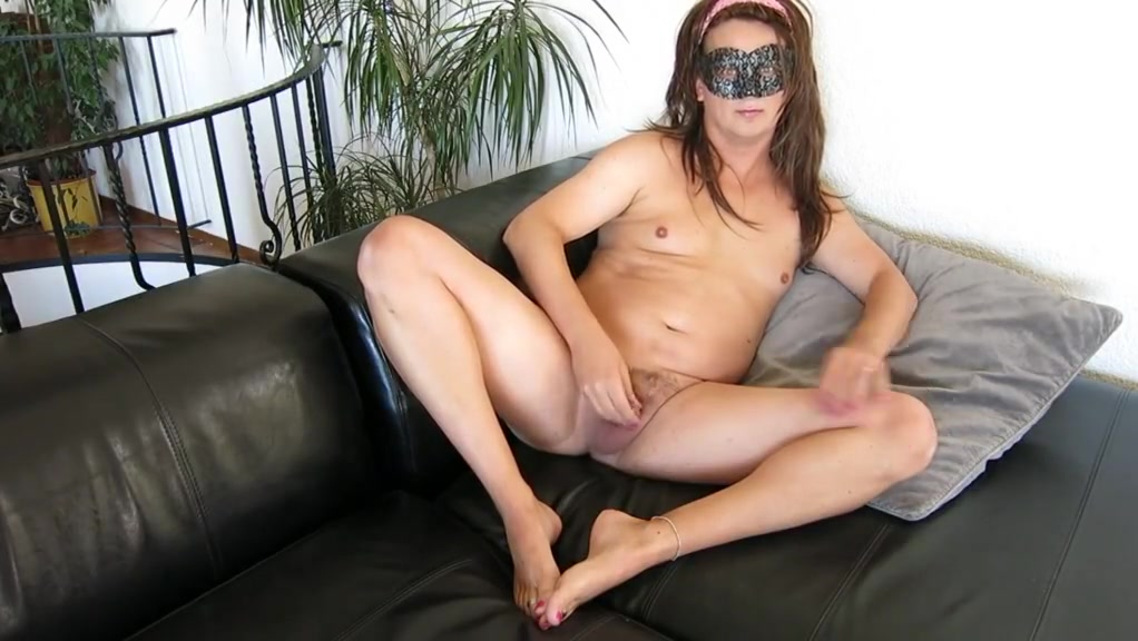 Chubby gurl Girls in camo getting fucked