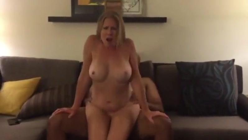 Blonde wife multi orgasm bbc Uop girl sex video