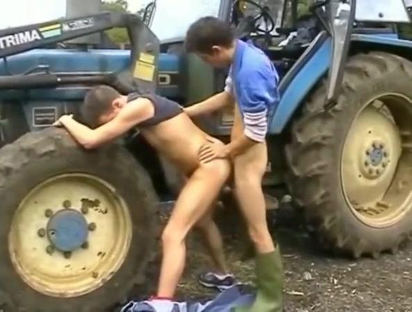 Farmerzy 2 when can he cum inside me