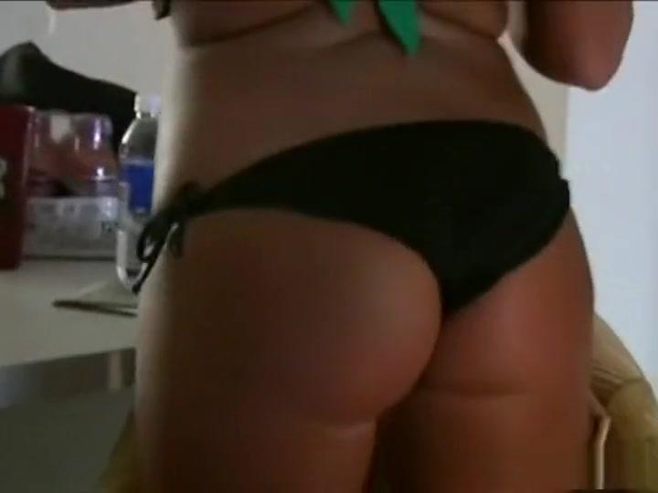Hottest pornstar in fabulous softcore, brunette xxx movie