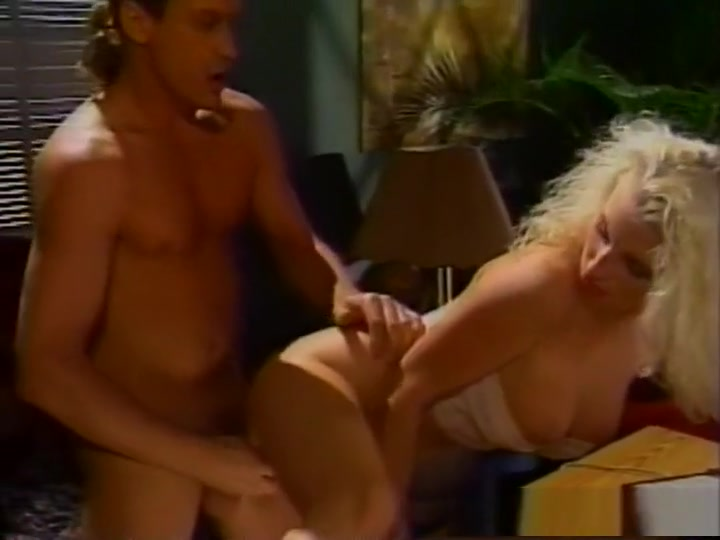 Amazing pornstar in best facial, threesomes porn video