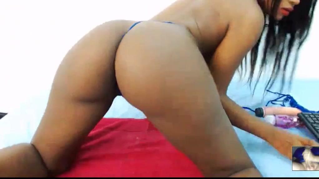 Compilation of sluts iii weeks pregnant boob milk smoking porn