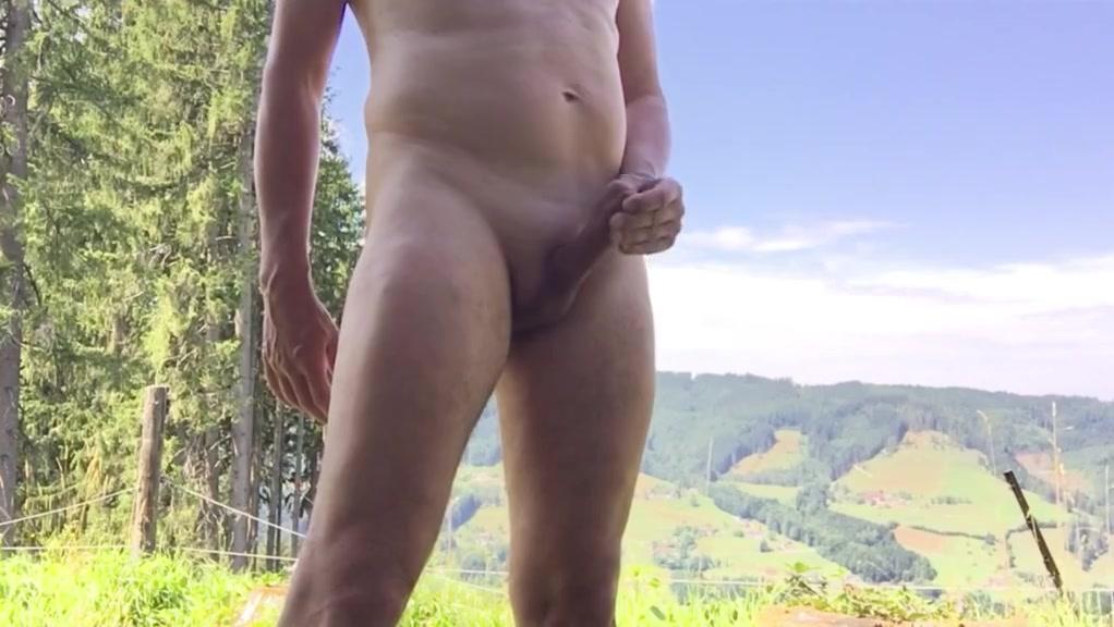 Outdoor walking nsfw buzzhumor sex videos
