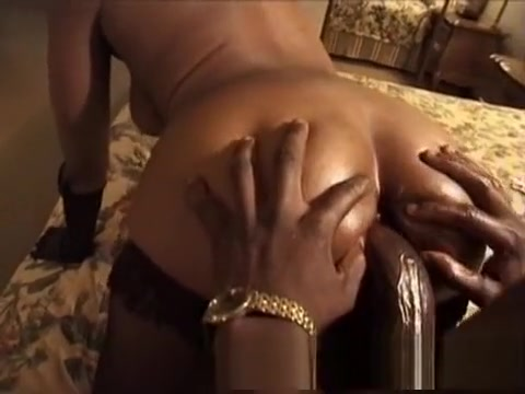 Amazing pornstar in crazy blowjob, black and ebony adult clip Asian Milf Thressome Porn Tube