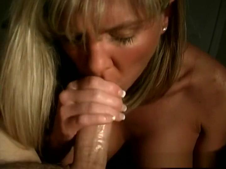 Hottest pornstar Kristin Slavo in crazy pov, blonde xxx movie