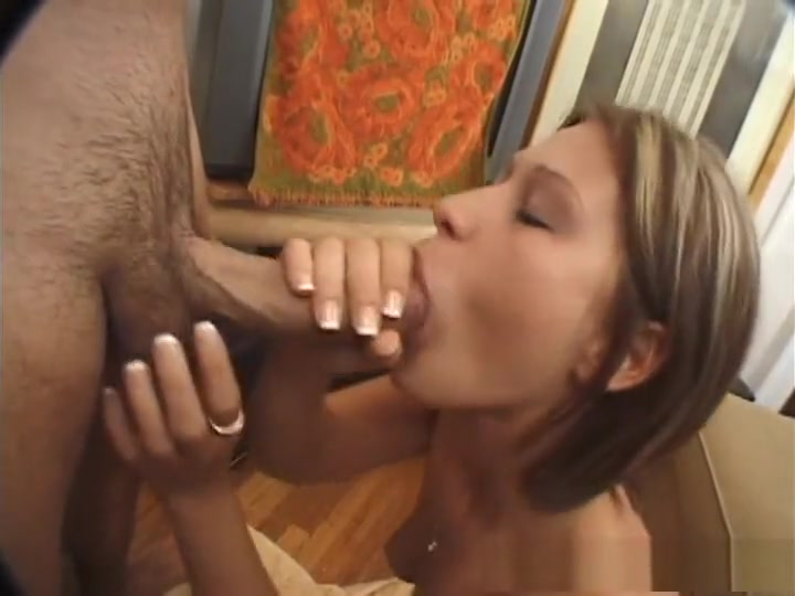 Hottest pornstar in crazy blowjob, facial adult video Comendo a m-atx jenny