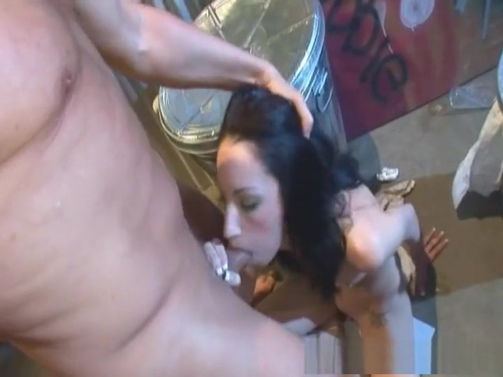 Incredible pornstar Lucy Belle in crazy brunette, blowjob porn video its ok to be gay song
