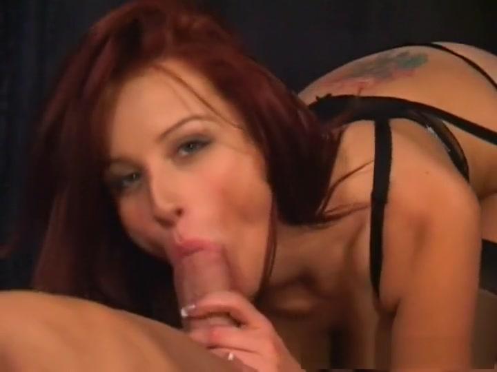 Hottest pornstar Dani Woodward in exotic foot fetish, redhead sex clip Warm wet firm big lick