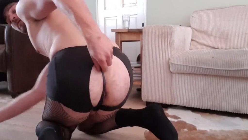 Extreem anale dildo Latina sucking big dick