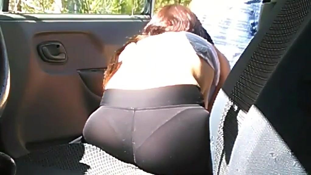 Fucking in the car Helen mirren caligula nude clip