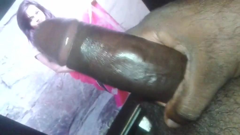 Sexy queen ankita cum tribute Sri lanka pron pussy