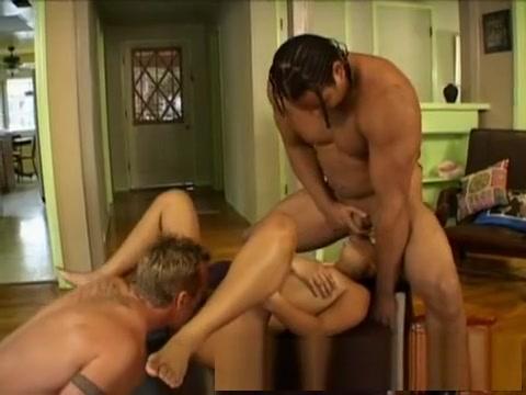 Exotic pornstar Nyomi Marcela in horny college, facial sex scene