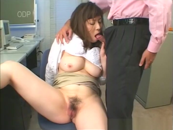 Best pornstar Miku Sakuragi in incredible college, facial sex video dan sweeney asian pears