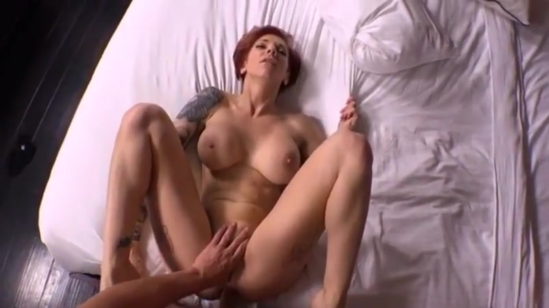 Sexy 39 year old redhead milf first adult movie trixie tang porn fairly odd parents cartoon sex
