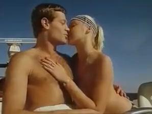 French classic Slut Sex in Sodo