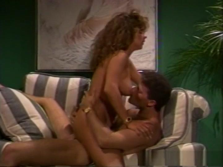 Incredible pornstar in horny brunette, big tits sex movie
