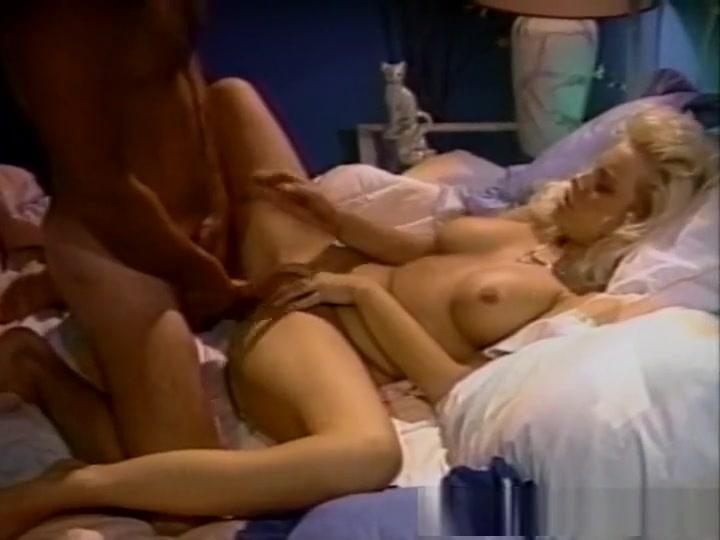 Horny pornstar in best big tits, blonde porn movie Wife spreading pics