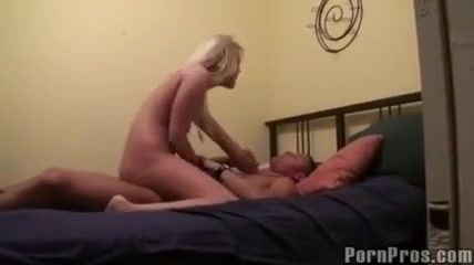 lady passes out after huge orgasms Milf Pussy Shaved