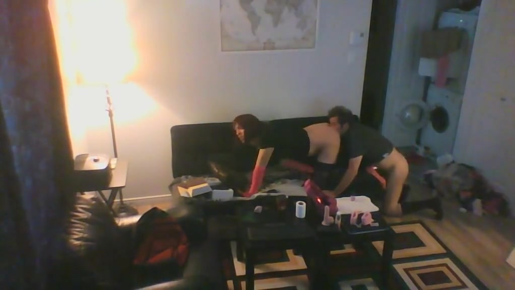 Skinny french canadian crossdresser getting sucked and eated flexible teens free xxx