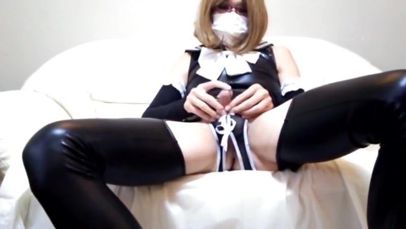 Asian cd 53 Nude asain girlsusing sex toys