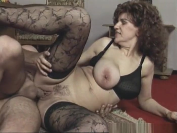 Amazing pornstar in hottest mature, lingerie sex clip download tarzan x shame of jane
