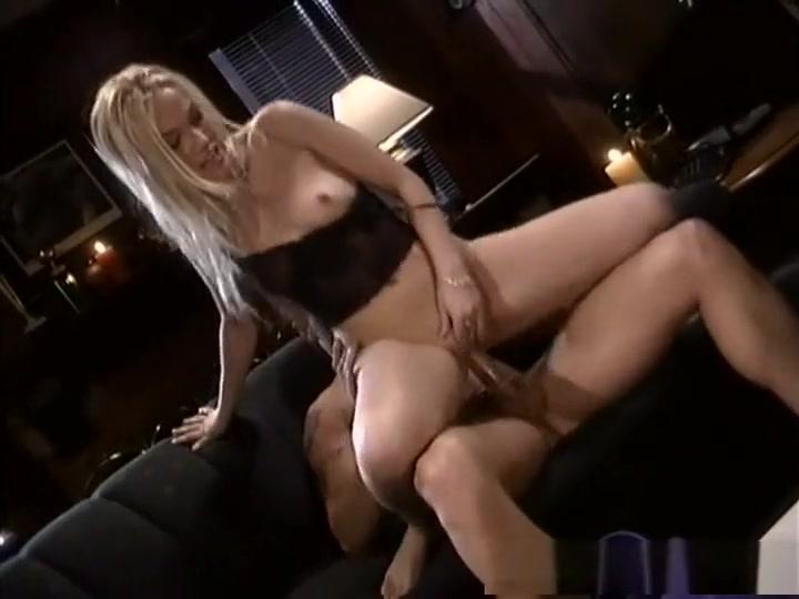 Horny pornstar Ava Vincent in crazy blonde, facial xxx scene Perfect nipple pics