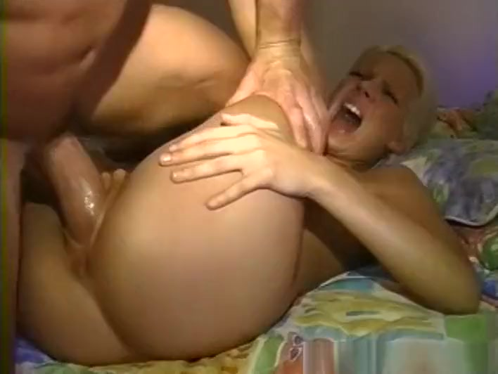Amazing pornstar Claudia Chase in best blonde, facial porn clip college girl get fucked