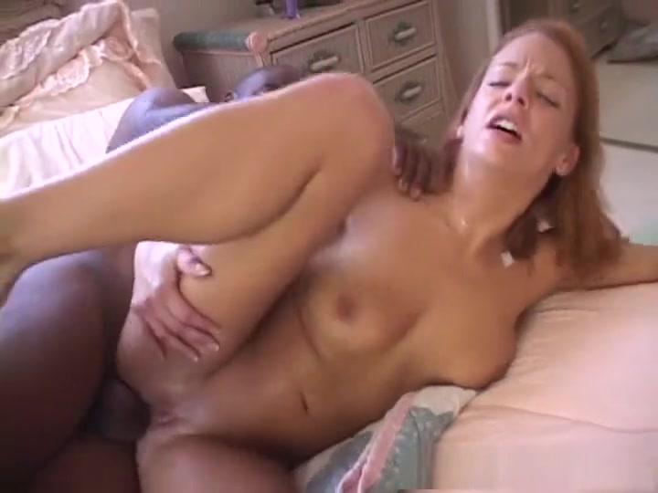 Horny pornstar Gabriella Banks in crazy redhead, mature adult clip Angelic les compilation