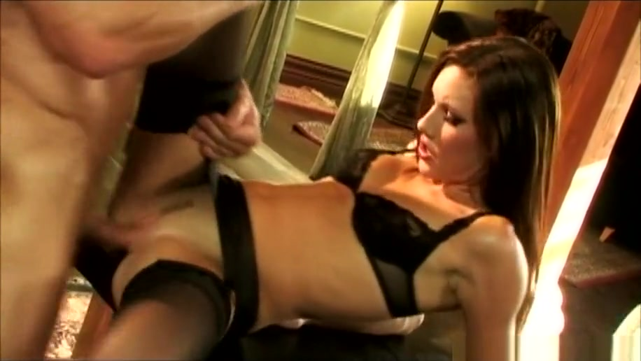 Amazing pornstar Taylor Rain in horny brunette, reality porn clip Girls at male strip clubs