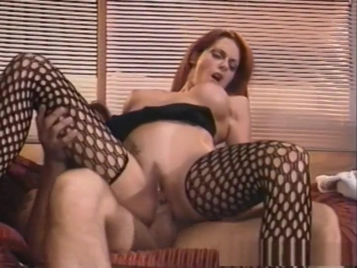 Hottest pornstar in exotic facial, brunette porn clip Vomiting And Facial Blood Vessels