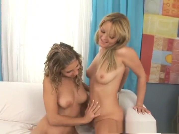 Amazing pornstars Rachel Evans and Sandra Sanchez in horny college, masturbation xxx clip village girls fucking in tamilnadu