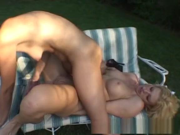 Crazy pornstar Shayna Knight in horny strapon, brunette xxx clip