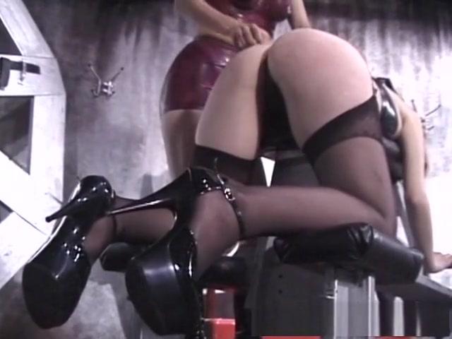 Hottest pornstar in exotic brunette, blonde adult video Xxx Vidoe Pakistan