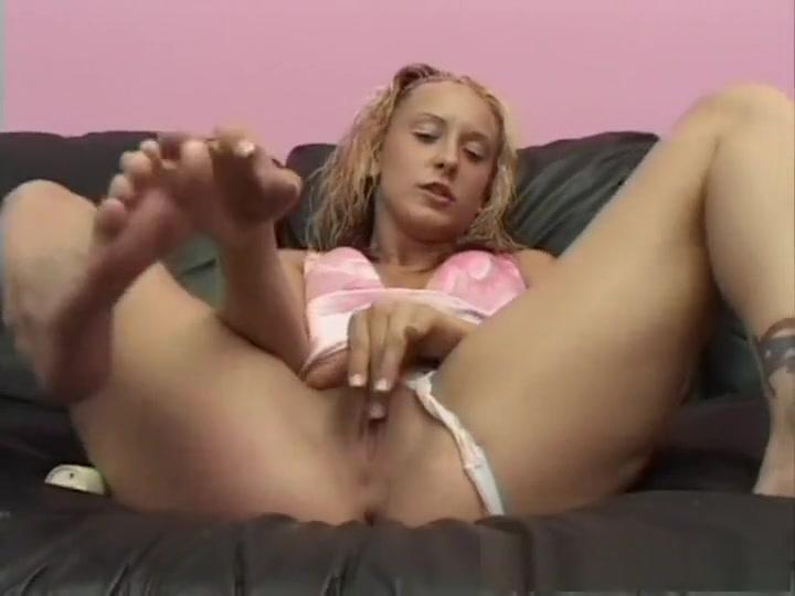 Best pornstar Serena Marcus in crazy tattoos, lingerie adult video Indian prostitute girls fucked