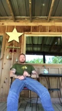 Redneck wanking Lesbo porno videos
