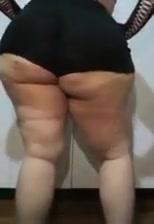 Bbw brazilian big booty gay porn sex free