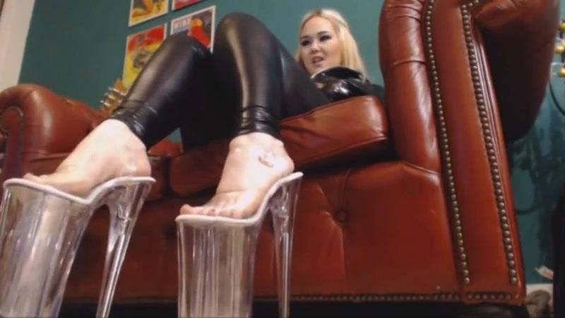 10 inch stripper heels free porn file host