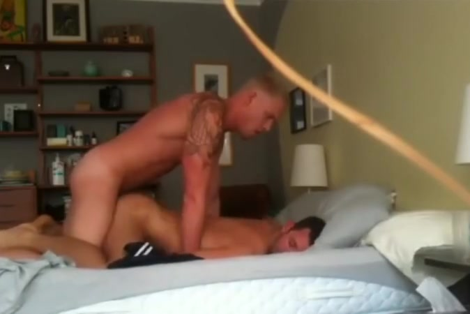 Spycams from guys What is friends with benefits