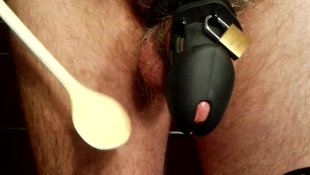 Ball torture redtube-video free sex japanese