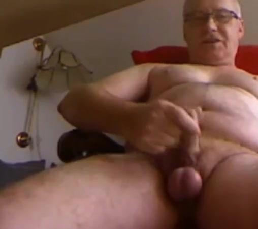 Grandpa stroke on webcam 3 free twinks gay movies