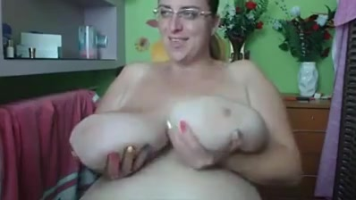 Big tits and clit 11 naked pussys on the road