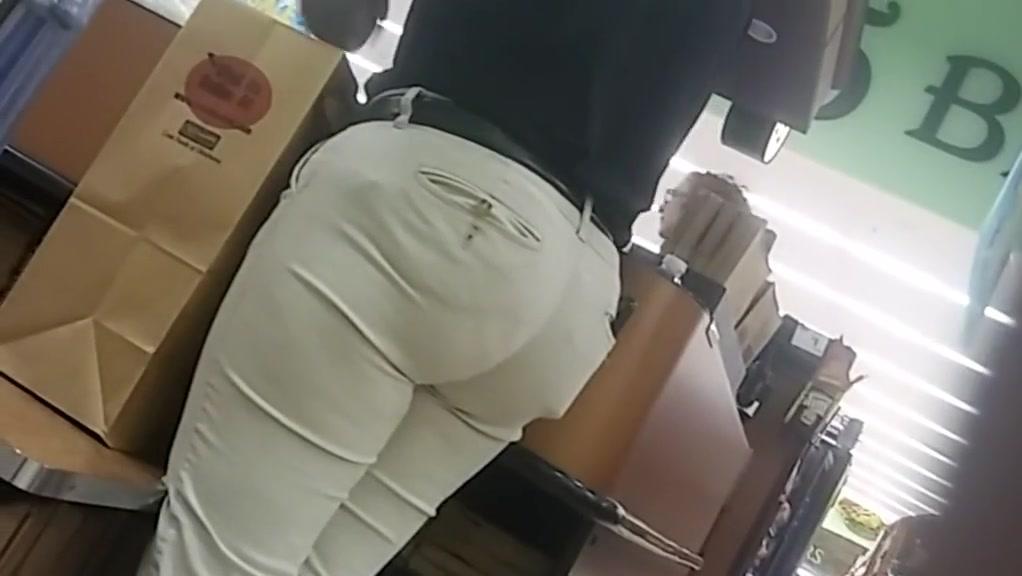 Nice college girl Sexy mavis boobs