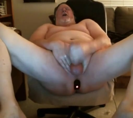 Grandpa cum on webcam 3 dirty cartoon sex comics